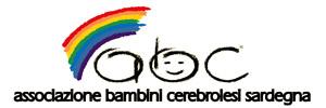 ABC Sardegna